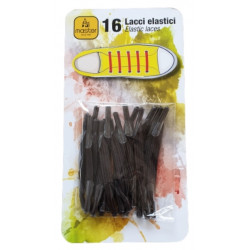 FitFlop ™ HYKA ™ GIRL