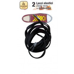 FitFlop ™ OASIS tm KIDS