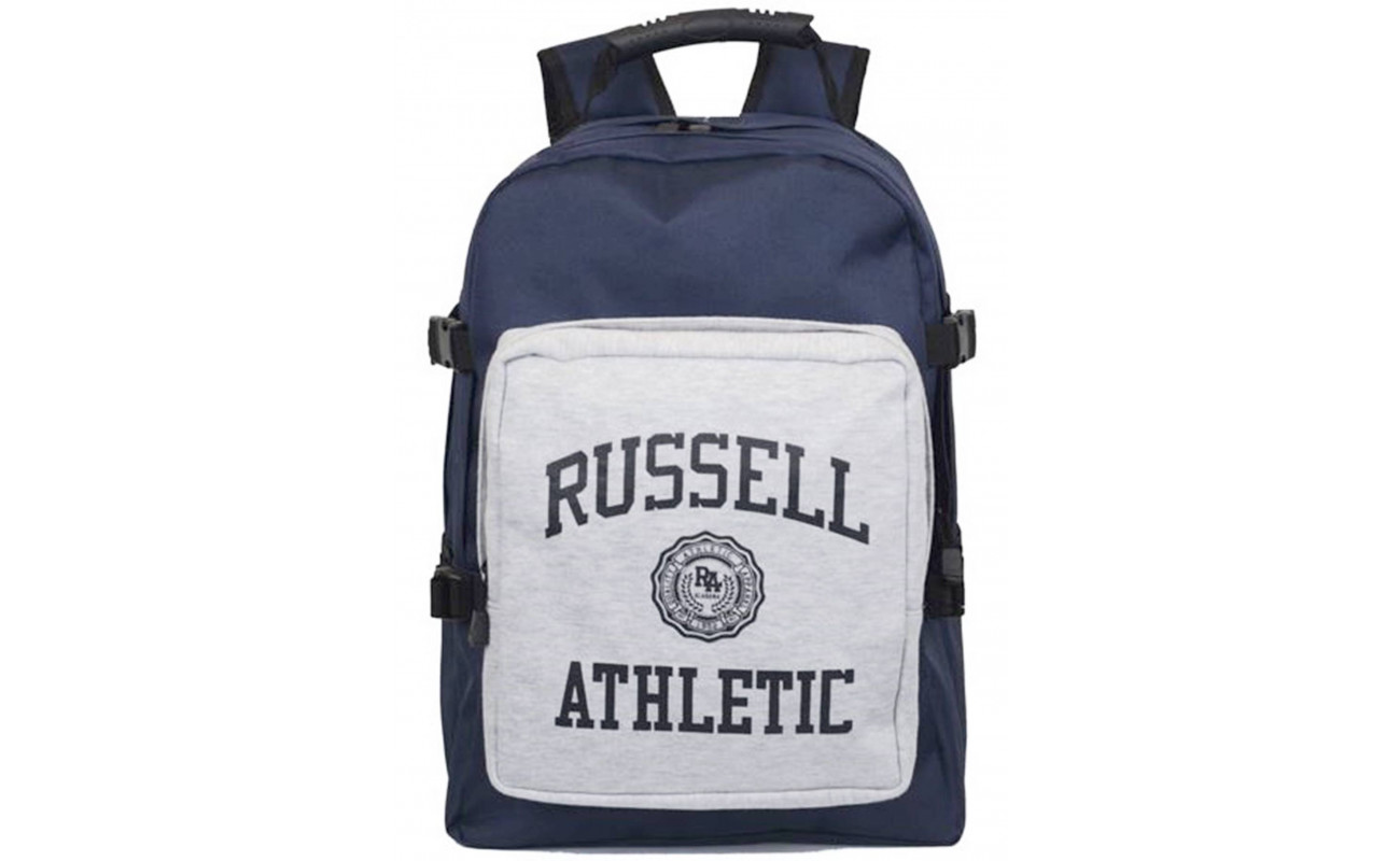FitFlop ™ SHUV ™ MAN BLACK LEATHER