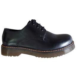 Melluso K95027 CAMEL