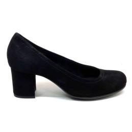 Melluso W50304 Gore-tex ® BLU