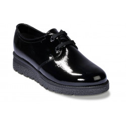 Joya Shoes BERLIN II NAVY