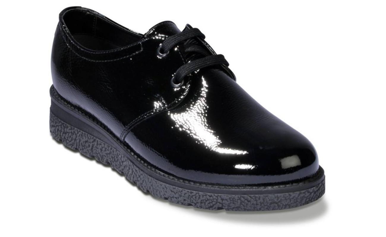 Joya Shoes BERLIN II NAVY