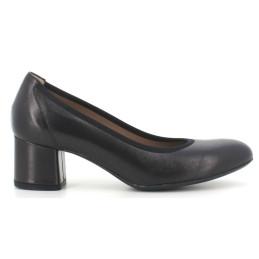 Joya Shoes MARY JANE II BLACK