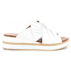 Joya Shoes PARIS BOOT II ONYX BLACK
