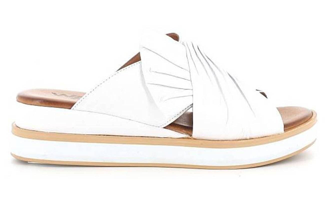 Joya Shoes PARIS BOOT II ONYX BLACK