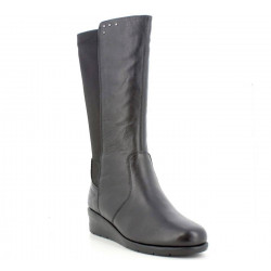 Joya Shoes AMALFI MANDARINE