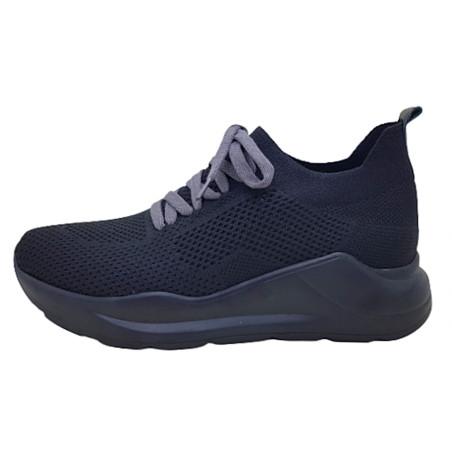 Stretchwalker FOOT XS JUPITER