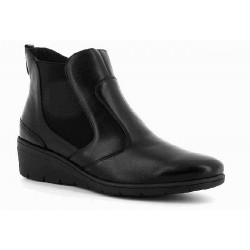 Joya Shoes ID CASUAL WOMAN GREY