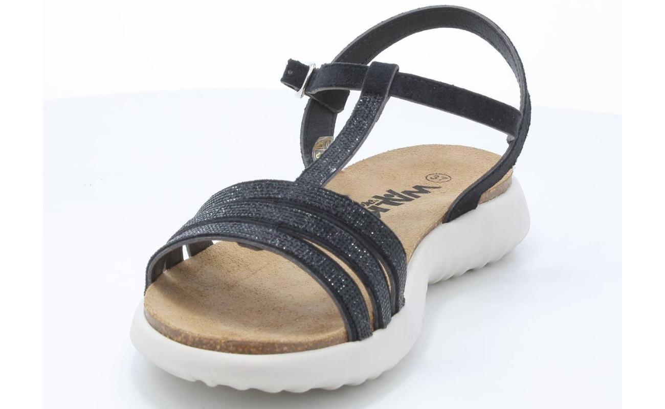 Joya Shoes DAVOS