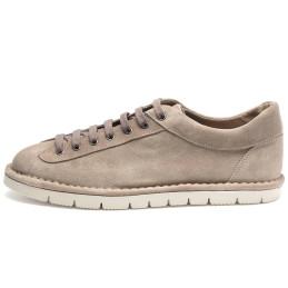 Joya Shoes PARIS II TEAK