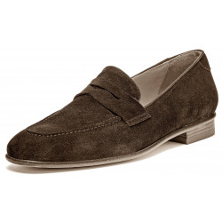 Joya Shoes ID CASUAL WOMAN ONYX BLACK
