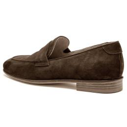 Joya Shoes ID CASUAL WOMAN ONYX BLACK