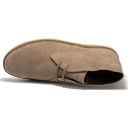 Joya Shoes ID CASUAL WOMAN GREY