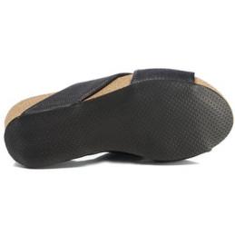 Joya Shoes NEWCASTLE BROWN