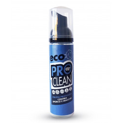 FitFlop ™ ELECTRA tm KIDS